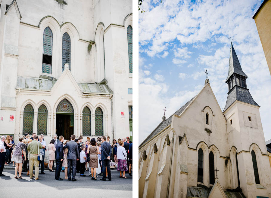039_czech_wedding_photography_Photo_Nejedli