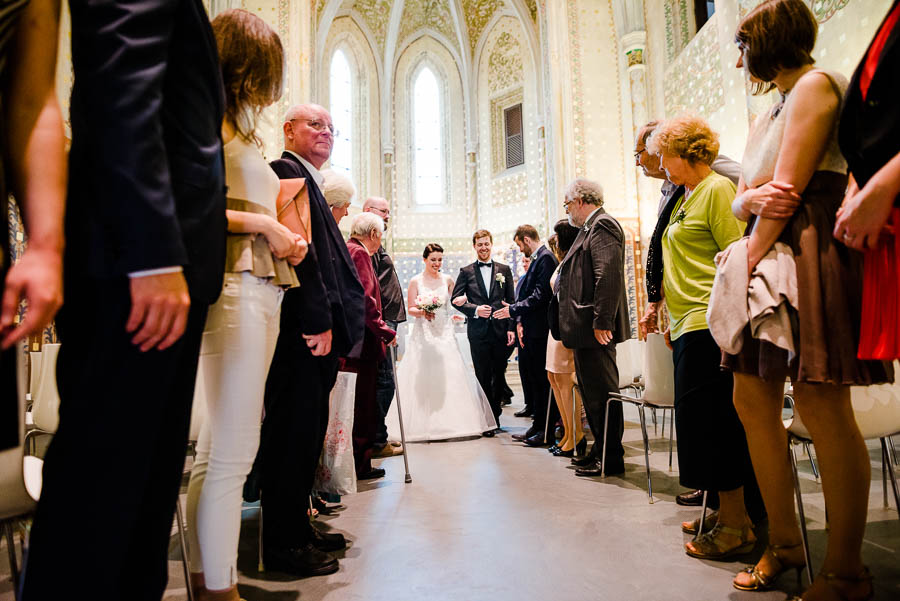 074_czech_wedding_photography_Photo_Nejedli