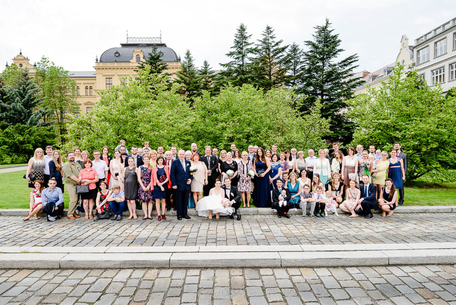 079_czech_wedding_photography_Photo_Nejedli