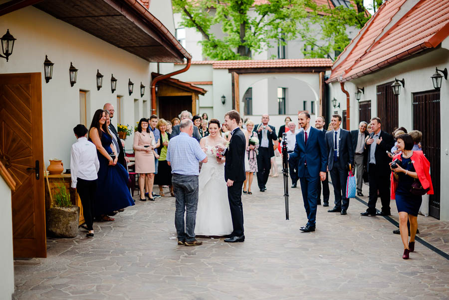 096_czech_wedding_photography_Photo_Nejedli