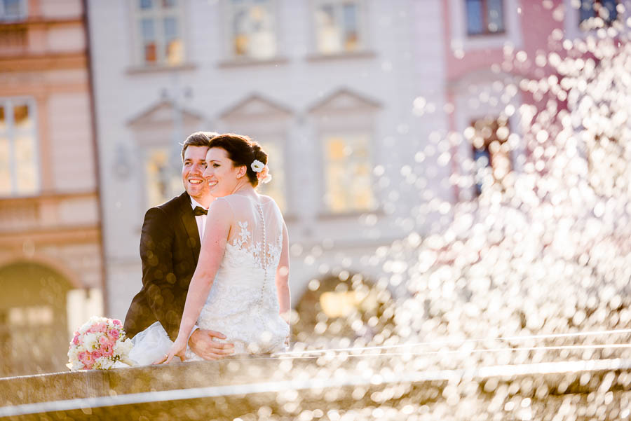 135_czech_wedding_photography_Photo_Nejedli