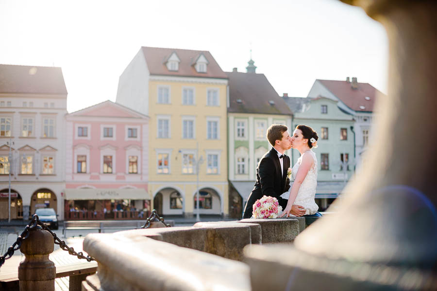 136_czech_wedding_photography_Photo_Nejedli