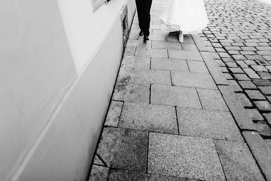 141_czech_wedding_photography_Photo_Nejedli