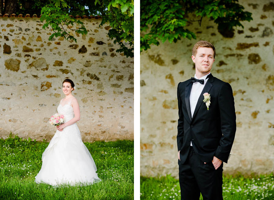 145_czech_wedding_photography_Photo_Nejedli