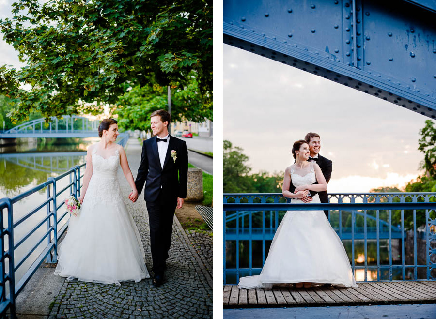 153_czech_wedding_photography_Photo_Nejedli