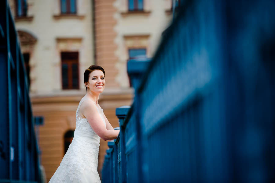 156_czech_wedding_photography_Photo_Nejedli