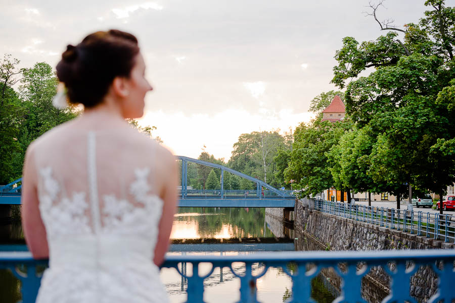 157_czech_wedding_photography_Photo_Nejedli