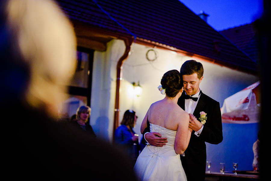 166_czech_wedding_photography_Photo_Nejedli