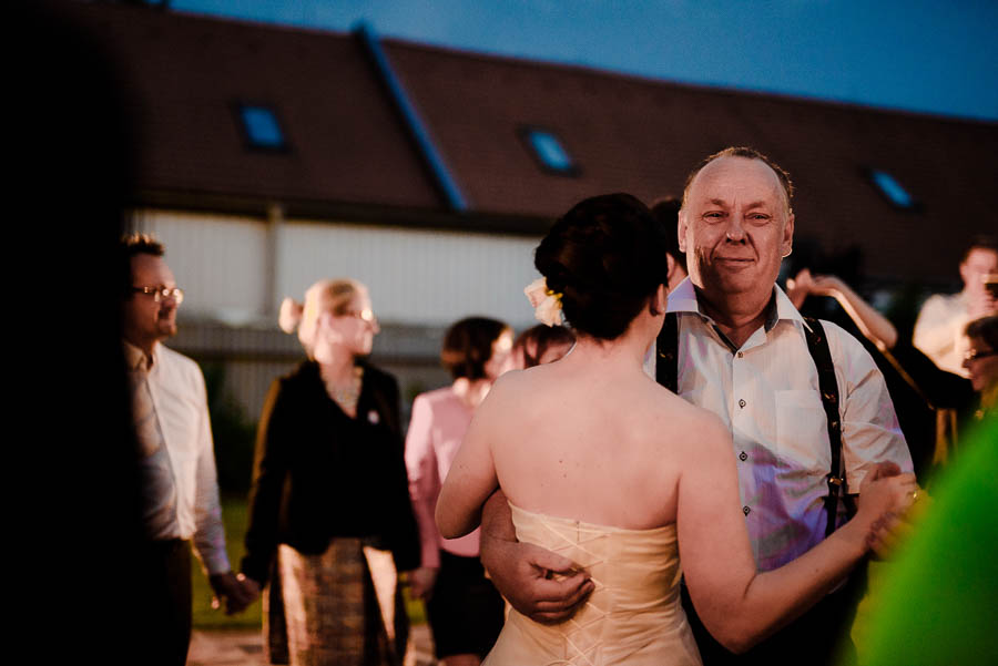 169_czech_wedding_photography_Photo_Nejedli