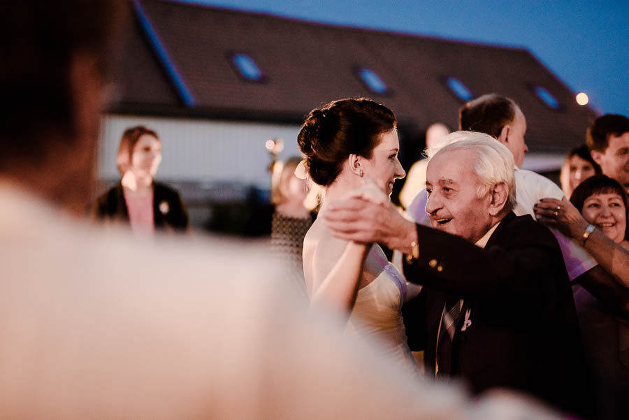 171_czech_wedding_photography_Photo_Nejedli