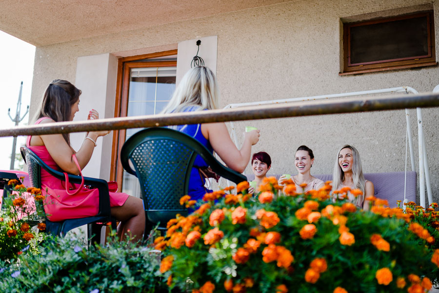026_Svatebni_Fotograf_Photo_Nejedli_Brno
