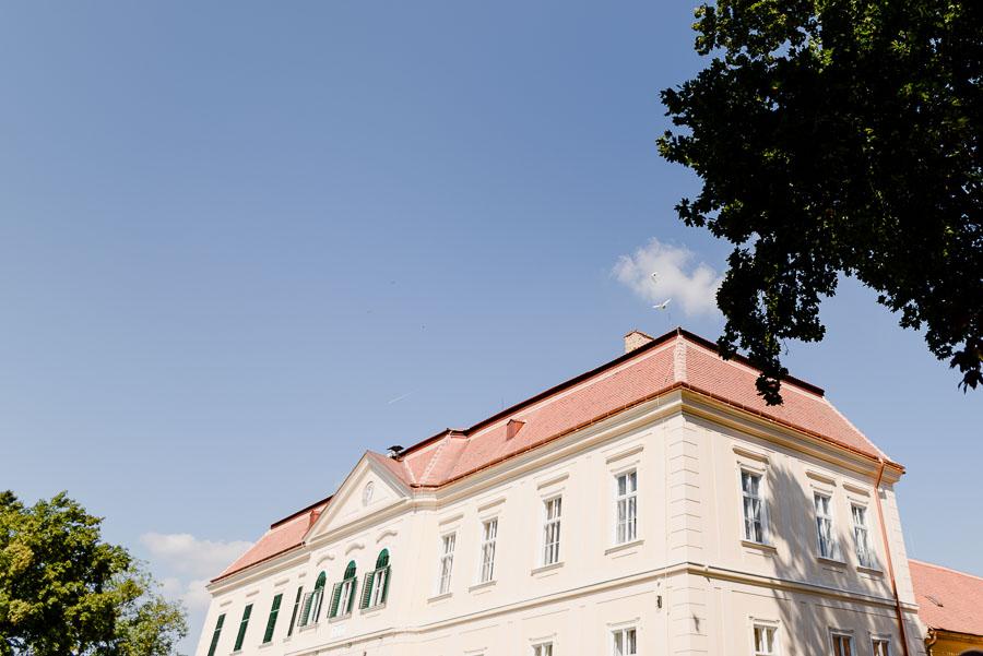 070_Svatebni_Fotograf_Photo_Nejedli_Brno