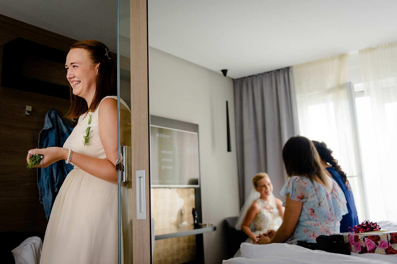 036_svatba_hotel_Premium_Znojmo_Photo_Nejedli