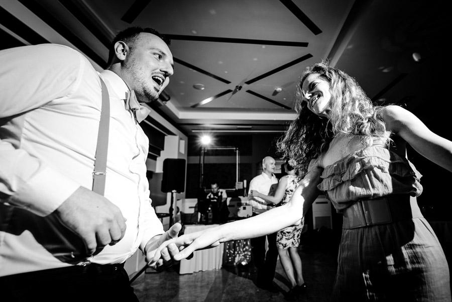 104_svatebni_fotograf_Brno_svatba_Barcelo_Photo_Nejedli