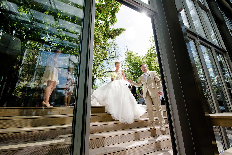 111_svatba_hotel_Premium_Znojmo_Photo_Nejedli