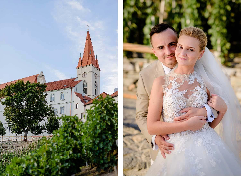 167_svatba_hotel_Premium_Znojmo_Photo_Nejedli