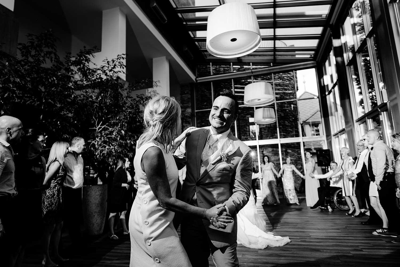 179_svatba_hotel_Premium_Znojmo_Photo_Nejedli