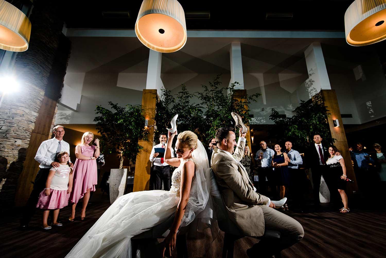 186_svatba_hotel_Premium_Znojmo_Photo_Nejedli