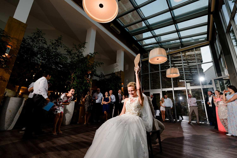 187_svatba_hotel_Premium_Znojmo_Photo_Nejedli